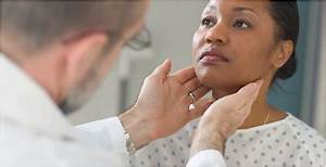 Black Women Should Beware of These 5 Symptoms -- They ...