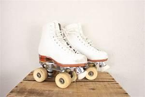 Roller Stoffschrank Fancy Blau : vintage roller skates i pinterest vintage roller skates roller skating and vintage ~ Watch28wear.com Haus und Dekorationen