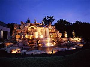 Landscape lighting manufacturer : Outdoot light outdoor lighting manufacturers home
