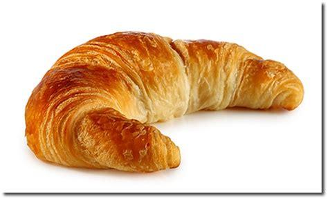 rezepte mit croissant