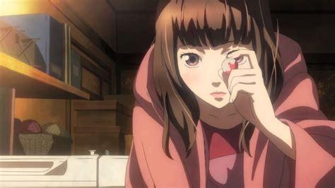 movie anime romance near future romance anime film hal s trailer youtube