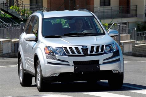 Mahindra Xuv 500 Wallpapers  Cars Prices, Specification