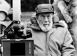 Giveaway: Win Tickets to the John Huston Retrospective at ...