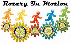 Rotary Career Exploration Night