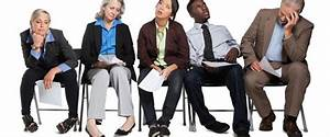 Body Language In a Job Interview: Do's & Don'ts   The ...