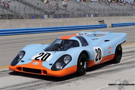 Racing Legend