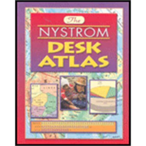 Nystrom Desk Atlas Pdf by Nystrom Desk Atlas 2008 Website Of Nakilime