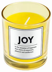 joy candle modern candles by hm With kitchen cabinets lowes with villeroy and boch candle holders