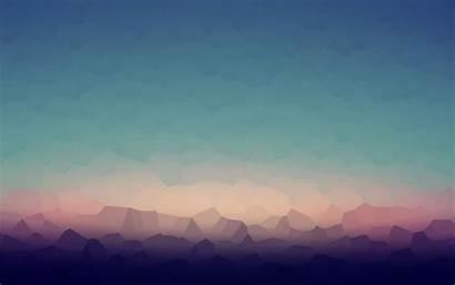 Simple Wallpapers Widescreen Desktop Abstract