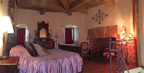 aveyron chambres d hotes chambre d 39 hôte du château de belcastel tourisme aveyron