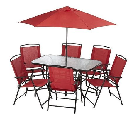 Garden Table And Chairs With Umbrella by Lowes Outdoor Patio Furniture Clearance Table Chairs