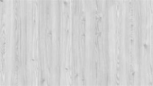 LIGHT GRAY WOOD TEXTURE | 3D Warehouse