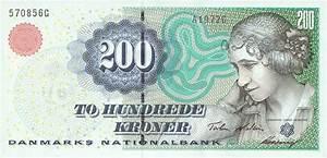 Exchange old leftover money from Denmark - Danish Krone ...