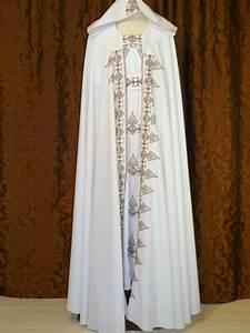 Location robe orientale Location robe com : location de robe