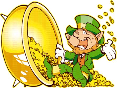 humane society of elkhart county find your pot of gold