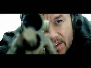 Shooter Movie Trailer - YouTube