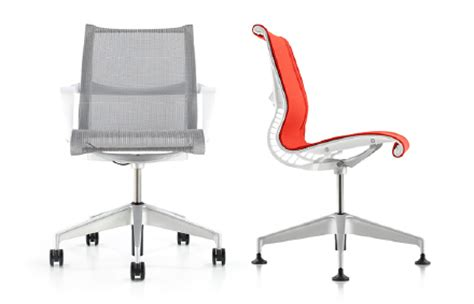 herman miller setu chair uk herman miller seating vision projects