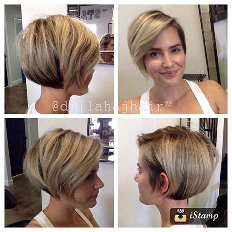 Hairstyles While Growing Out Pixie Cut by Pin De Keely Vaughn En Hair Snare Hairstyles For