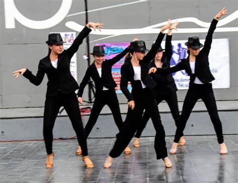 dance marbella kids dance classes  marbella