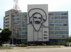 Che Guevara Essay montana state creative writing homework help reviews creative writing sites for writers