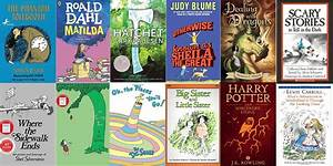 23 children's books that can change your life forever ...