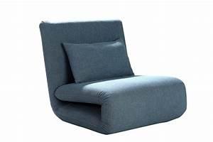 Ikea Lit D Appoint : banquette lit d 39 appoint ikea canap id es de d coration de maison kyd9najbk5 ~ Teatrodelosmanantiales.com Idées de Décoration