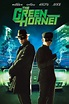 The Green Hornet (2011) - Rotten Tomatoes