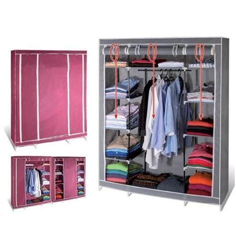 description de la chambre de gogh rangement de dressing design d 39 intérieur et idées de meubles