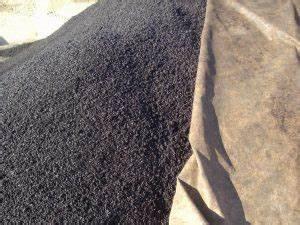 Enrobé A Froid : sable et granulats de la sabli re des bois hus dinan ~ Farleysfitness.com Idées de Décoration