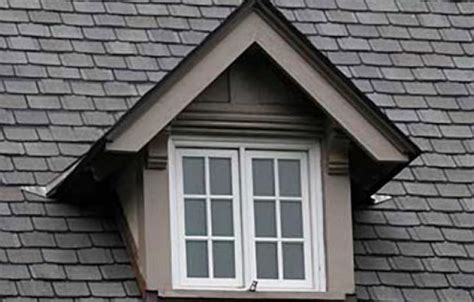Dormer Windows by Dormer Windows This House