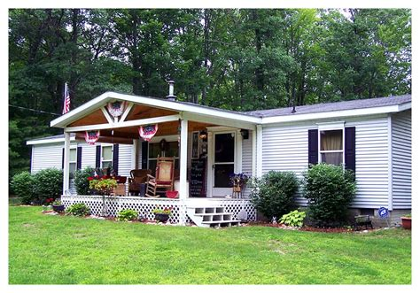 front porch for small house enclosed front porch ideas for small houses best house design