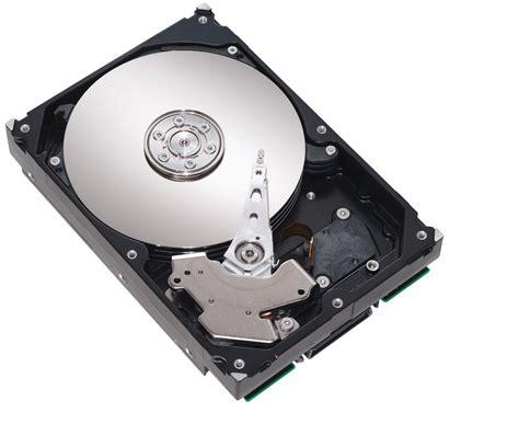 Tuto! [Méthode Simple] PS2 Fat, Lancer des backups à ...