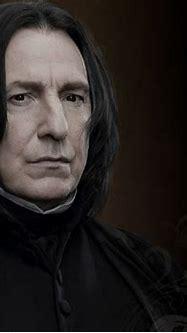 snape | Severus Snape hbp - Severus Snape Wallpaper ...