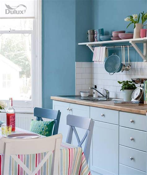 pebble drift 4 is a relaxing zen colour retreat into your kitchen for enjoy your space colour