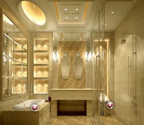european bathroom design ideas european style villas bathroom interior design interior