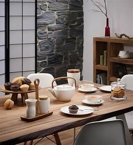 Villeroy Boch Schale : artesano original schale flach pastaschale von the house of villeroy boch in bremen ~ Watch28wear.com Haus und Dekorationen