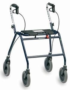 Bürostuhl Sitzhöhe 65 Cm : rollator dolomite maxi 650 sitzh he 65 cm farbe blau ~ Bigdaddyawards.com Haus und Dekorationen