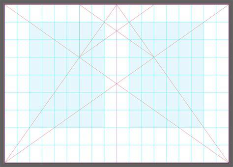 digest s typography grids part 1 187 elliot jay stocks