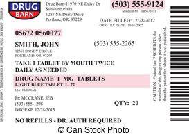 prescription label template prescription illustrations and clip 23 303 prescription royalty free illustrations