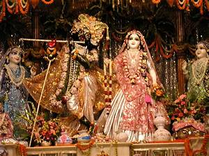 Radha Krishna - Wikipedia  Krishna