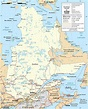 File:Quebec province transportation and cities map-fr.jpg ...