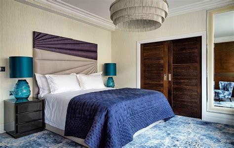 bedroom decorating ideas bedroom ideas 77 modern design ideas for your bedroom
