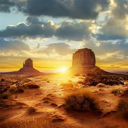 Nature Resolution Wallpapers Desert Desktop Backgrounds Qhd