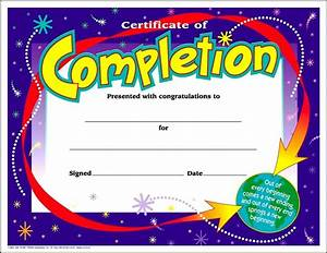 free printable certificates for children certificatezet With kid certificate templates free printable