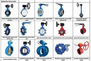 Manual Cast Iron Butterfly Valve Wafer Type  Rs 1   Piece