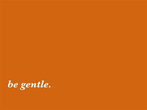 Aesthetic Orange Wallpaper by Wallpaper Ipadwallpaper Orange Orange Aesthetic Be