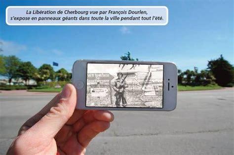 bureau de change cherbourg photos la libération de cherbourg octeville vue de 2014