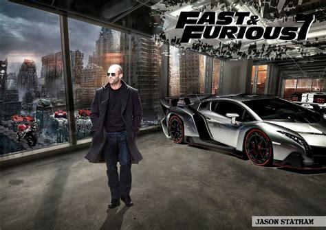 Fast Furious Hd Desktop Wallpapers