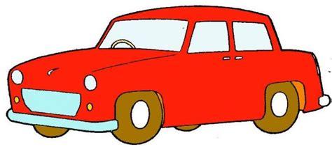 Rc Car Clipart_ At Getdrawings.com