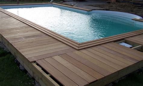 terrasse en bois exotique 224 bouvignies orchies r 233 gion lille 59 wood conception